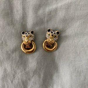 🎰Beautiful Clip-on Earrings